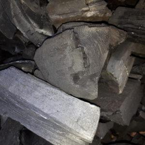 Уголь березовый 10кг